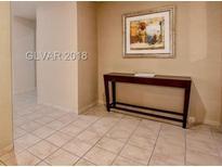 View 211 E Flamingo Rd # 1204 Las Vegas NV