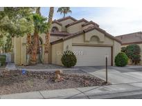 View 370 Orchard Ct Henderson NV