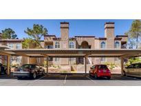 View 9325 Desert Inn Rd # 286 Las Vegas NV