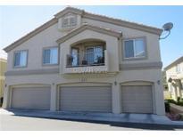 View 6331 Lorne Green Ave # 102 Las Vegas NV