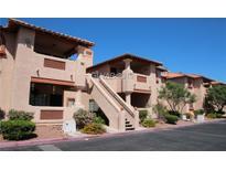 View 1419 Santa Margarita St # H Las Vegas NV