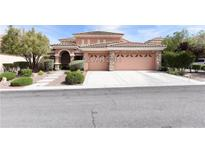 View 11535 Via Princessa Ct Las Vegas NV