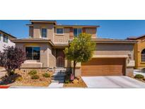 View 9322 Tango Moon Ct Las Vegas NV
