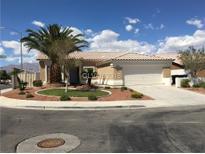 View 2210 Annbriar Ave North Las Vegas NV