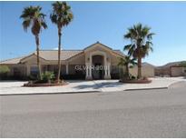 View 9545 Lindell Rd Las Vegas NV