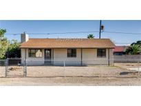 View 4775 Patterson Ave Las Vegas NV