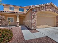 View 3608 Tertulia Ave North Las Vegas NV