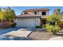 View 10554 Lilac Tree Ave Las Vegas NV