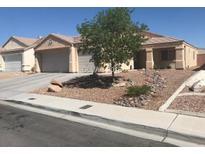 View 1102 Elliot Park Ave North Las Vegas NV