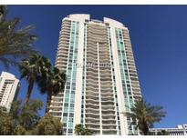 View 2877 Paradise Rd # 2504 Las Vegas NV