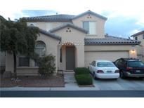 View 10399 Gwynns Falls St Las Vegas NV