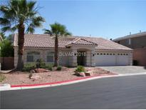 View 6645 Gilded Lantern Ave Las Vegas NV