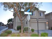 View 4015 Benevolent Dr North Las Vegas NV