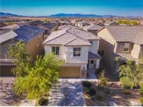View 6472 Haypress Ct Las Vegas NV
