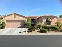 View 10368 Mezzanino Ct Las Vegas NV