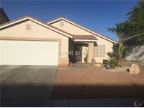 View 3624 N Russian Olive St North Las Vegas NV