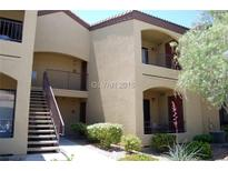 View 950 Seven Hills Dr # 3023 Henderson NV