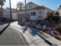View 109 Dawn Isle Dr Las Vegas NV