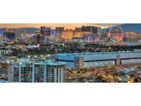 View 3111 Bel Air Dr # 28E Las Vegas NV