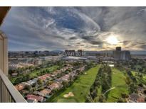 View 3111 Bel Air Dr # 28G Las Vegas NV