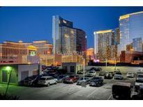 View 4525 Dean Martin Dr # 505 Las Vegas NV