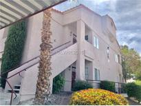 View 5225 Reno Ave # 226 Las Vegas NV