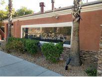 View 7713 Himalayas Ave # 101 Las Vegas NV