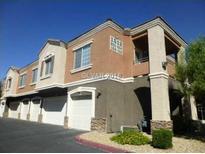 View 7720 Constanso Ave # 201 Las Vegas NV