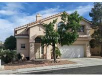 View 80 Magical Mystery Ln Henderson NV