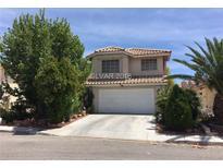 View 8626 Tiverton Rd Las Vegas NV
