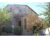 View 6355 Dundock Ave Las Vegas NV