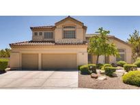 View 111 Wentworth Dr Henderson NV