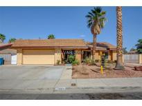View 5050 Spring Oak St Las Vegas NV