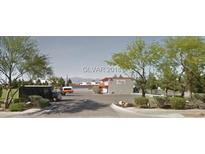 View 1720 Bonanza Rd # 28 Las Vegas NV
