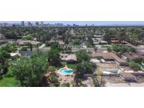 View 3210 Ashby Ave Las Vegas NV