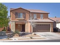 View 4324 Desert Haven Ave North Las Vegas NV
