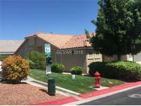View 9716 Fionna Ln # 103 Las Vegas NV