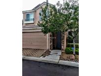 View 7529 Grassy Bank St Las Vegas NV