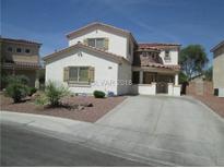 View 6013 Casa Antiqua St North Las Vegas NV