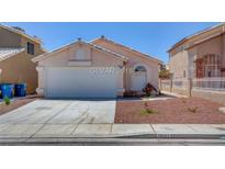 View 5843 Woodfield Dr Las Vegas NV