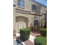 View 3917 Pepper Thorn Ave # 3 North Las Vegas NV