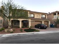 View 6339 Mustang Spring Ave Las Vegas NV