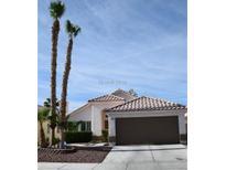 View 5245 Velazco Ln Las Vegas NV
