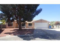 View 5573 Grossmont Ave Las Vegas NV