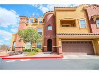 View 3975 Hualapai Way # 207 Las Vegas NV