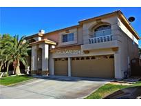 View 8521 Copper Ridge Ave Las Vegas NV