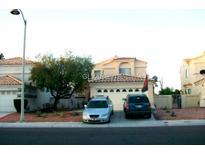 View 9953 Coral Sands Dr Las Vegas NV