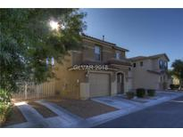 View 5989 Nectarine Grove Ct Las Vegas NV