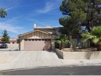 View 3662 Calmosa St Las Vegas NV