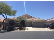 View 8131 Southern Comfort Ave Las Vegas NV